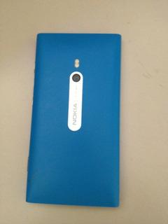 Celular Nokia Lumia 800