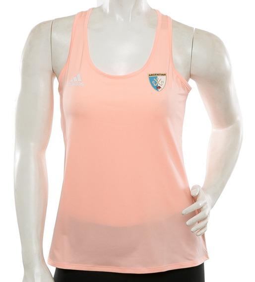 Musculosa Leonas Rosa adidas Sport 78 Tienda Oficial