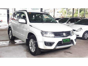 Suzuki Vitara 2.0