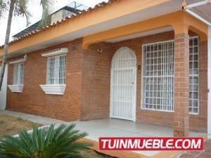 Casas En Venta Fundacion Mendoza Carabobo 198726 Rahv
