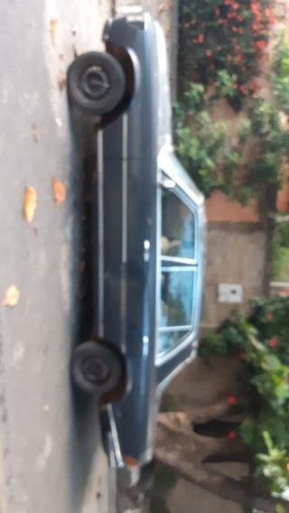 Mercedes-benz Pecas Do Motor V 8