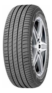 Neumático Michelin Primacy 3 215/50 R17 95W