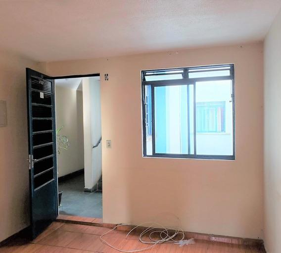 Apartamento Osasco Padroeira - Apa00247