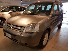 Citroën Berlingo 1.6 Xtr 115cv Am18