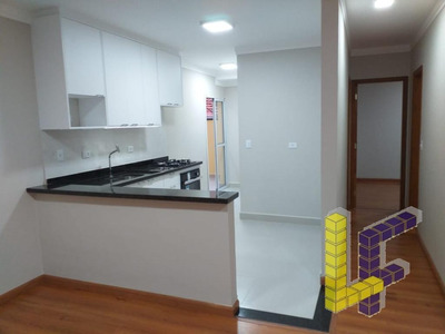Apartamento - B. Barcelona - 1777