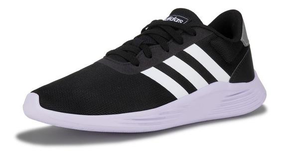 Tenis adidas Lite Racer Joven