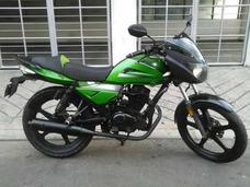 Moto Rev 180, Barata, 2011, $1