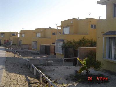 Bahía Cisne Poniente 5, Bahía Inglesa, Caldera - Casa 5
