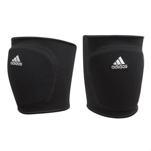 Rodilleras Voley adidas 5 Inch Kneedpad Unisex