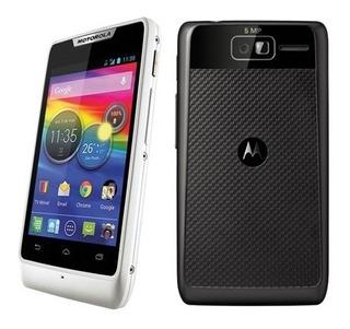 Celular Motorola Razr D1 (xt915)
