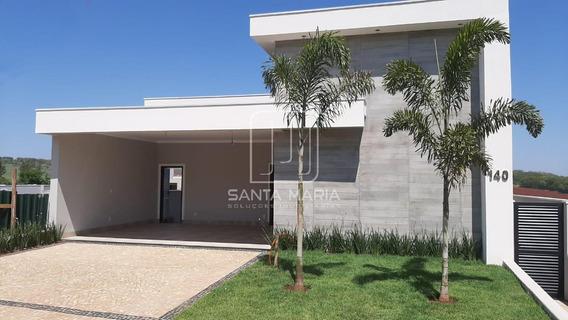 Casa (térrea Em Condominio) 3 Dormitórios/suite, Portaria 24hs, Lazer, Salão De Festa, Salão De Jogos, Em Condomínio Fechado - 58310velii