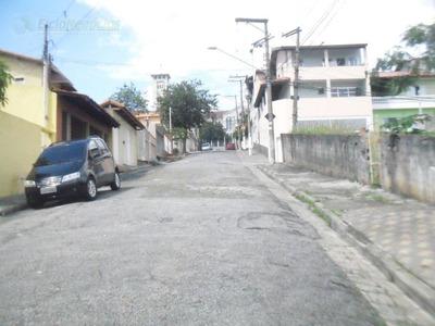 Terreno Para Venda, 0.0 M2, Vila Pereira Barreto - São Paulo - 1798