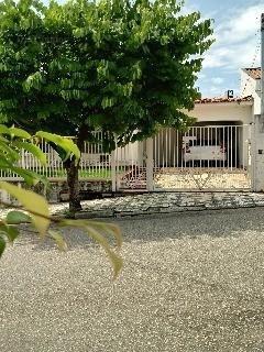 Imagem 1 de 30 de Casa Com 2 Dormitórios À Venda, 169 M² Por R$ 550.000,00 - Jardim Faculdade - Sorocaba/sp - Ca1494