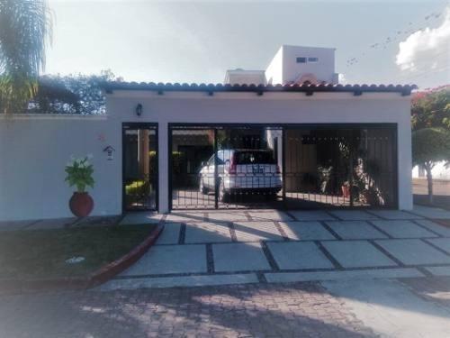 Casa Angélica