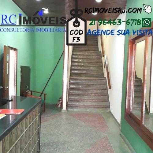 Imagem 1 de 14 de Excelente Apartamento No Centro De Alcântara !!!