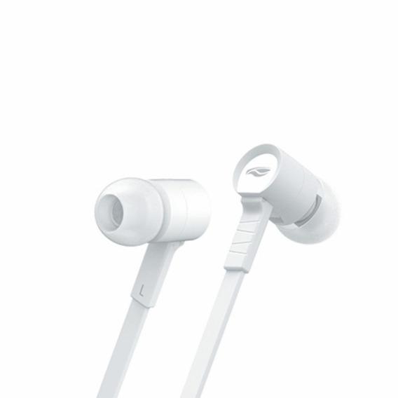 Fone Auricular | Ep05wh | C3tech