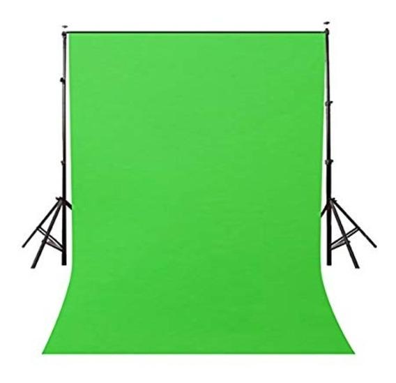 Fondos Para Fotografía Profesional 3x3 Excelente Precio