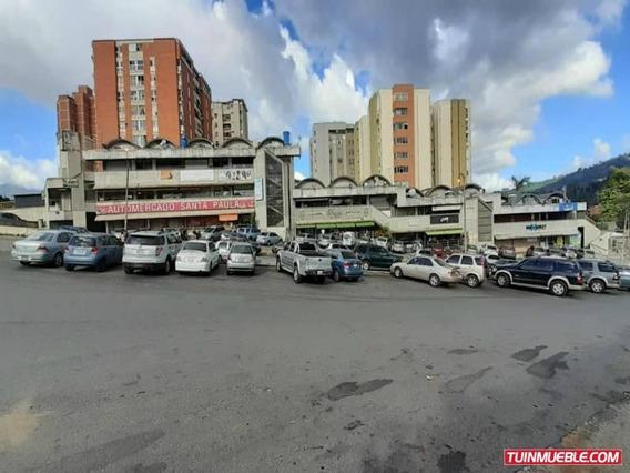 Centro Comercial En Venta 78-542 393875