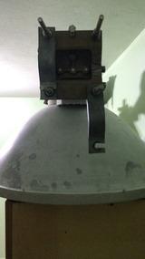 Antena Hbl 11ghz 60cm Unidade