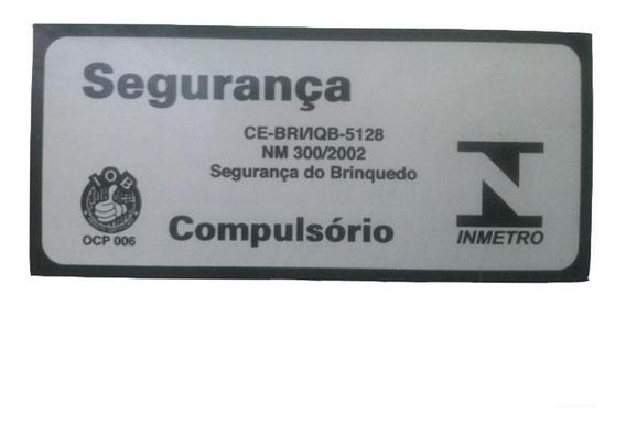 Boneco Beyblade Veículo Beyraiderz Hasbro Vermelho - A2508