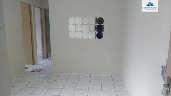 Apartamento Para Alugar No Bairro Jardim San Diego Em - 0933-2