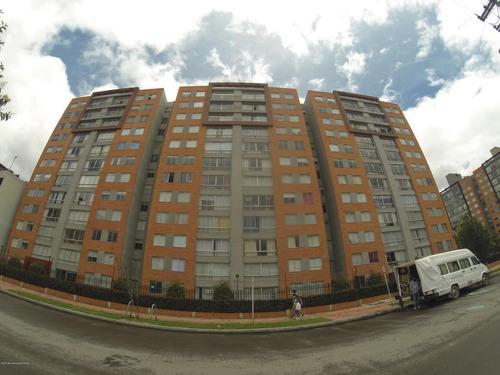 Vendo Apartamento En  Nueva Castilla Rah Co: 21-1290