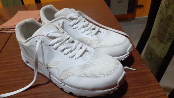Zapatilla Nike Air Max 1 Ultra 2.0