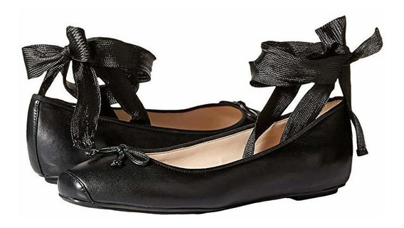 Flats Cole Haan Downtown 74501741