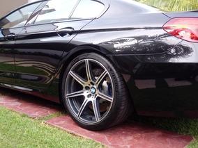 Bmw Serie M 4.4 M6 Gran Coupe Comp Editionat