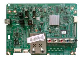 Placa Principal Samsung Un32eh5000 Un40eh5000 Un46eh5000