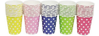 Chenhon Party Disposable Cups, Paper Cups For ,weddding &