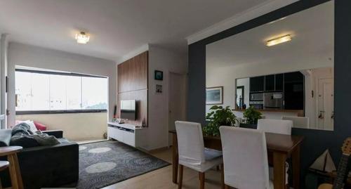 Apartamento Em Vila Monumento, São Paulo/sp De 68m² 2 Quartos Para Locação R$ 3.000,00/mes - Ap785693