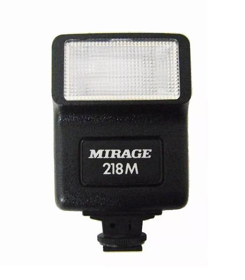 Flash Mirage 218m