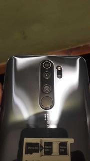 Xiaomi Redmi Note 8 Pro Permuto Por S9 / S9 Plus, Pongo Dife