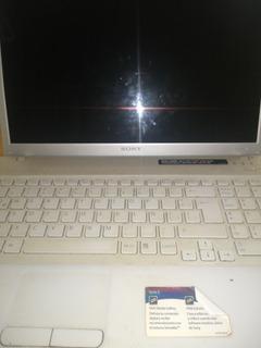 Computadora Para Repuesto