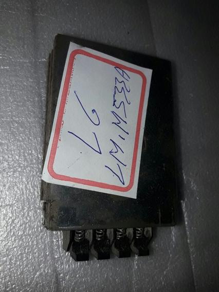 Sintonizador Do Som Lg Lm.m533a