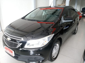 Chevrolet Prisma 1.0 Mt Lt 2020