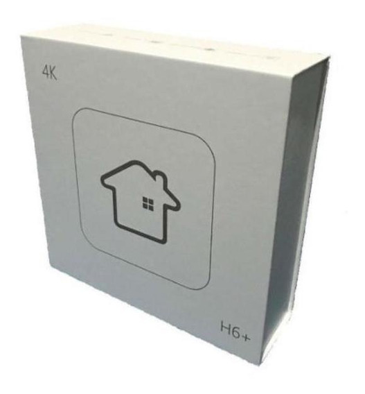 Home Digital Para Tv
