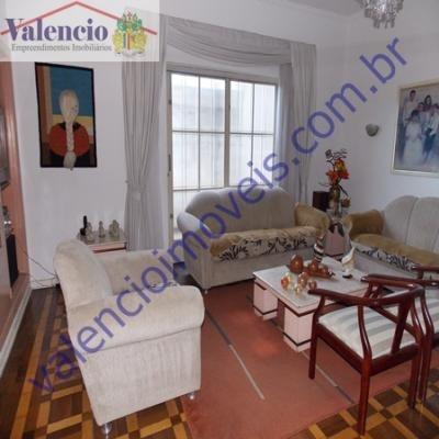 Venda - Casa Comercial - Centro - Americana - Sp - 999iv