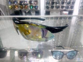 Lentes Gafas Anteojos Oakley