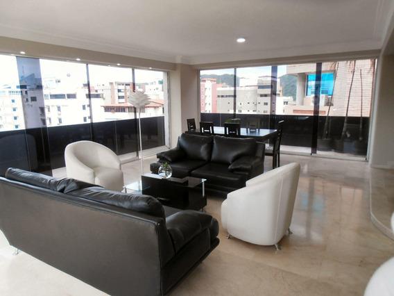 Apartamento En Venta Maracay La Soledad Cod 20-13922 Sh