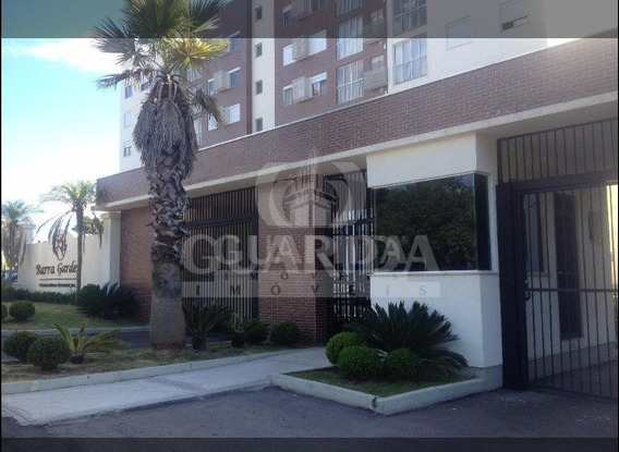 Apartamento - Vila Nova - Ref: 200163 - V-200275