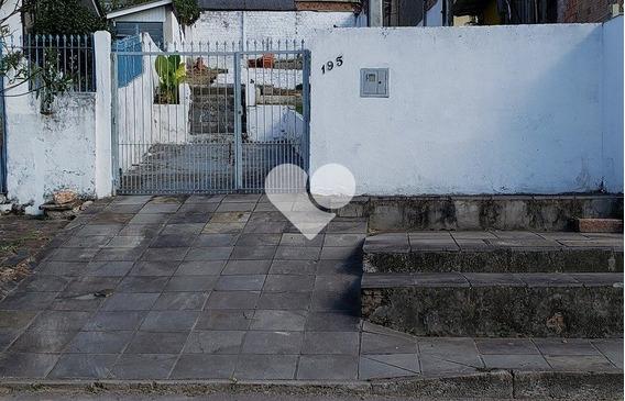 Terreno - Vila Jardim - Ref: 20966 - V-306917