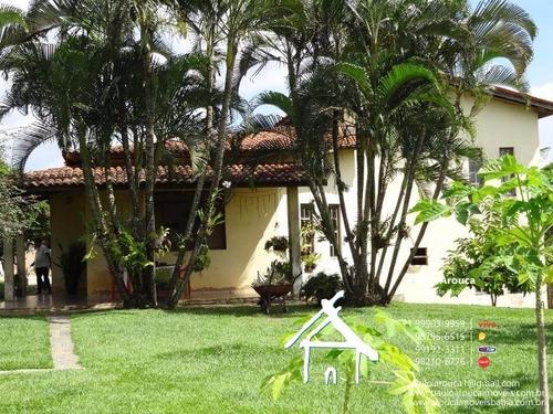 Chácara Em Lauro De Freitas - Paray33 - 3213789