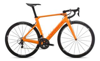 Bicicleta Ruta Orbea Orca Aero M30team -18