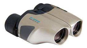 Binóculo Com Zoom Hd C/ Ampliação 15-80x Viv-zm158028 Vivita