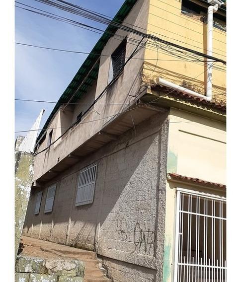 Casa Rómulo Gallegos, San Juan De Los Morros, Estado Guárico