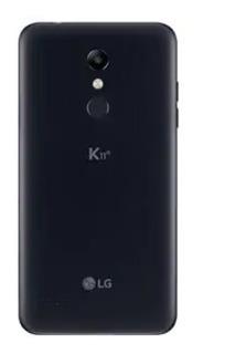 Celular LG K11a