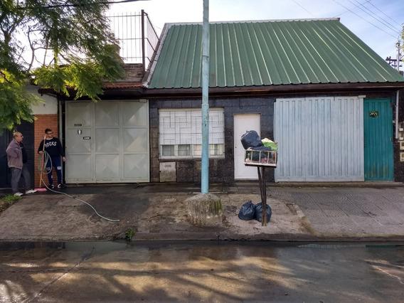 Dueño Vende -cuotas- Quilmes Oeste