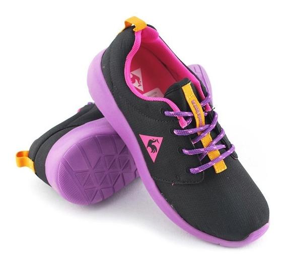 Le Coq Sportif Zapatillas